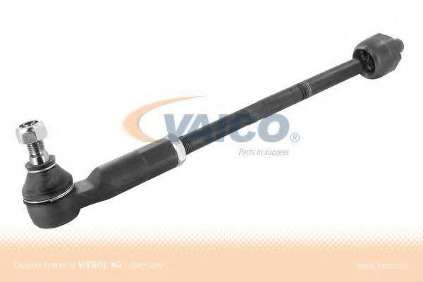 Поперечная рулевая тяга VAICO V101777