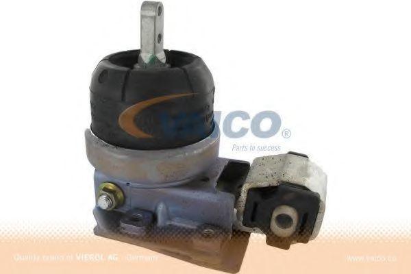 Подвеска, двигатель VAICO V101779