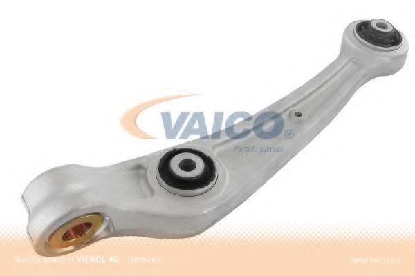 Рычаг независимой подвески колеса, подвеска колеса VAICO V101872