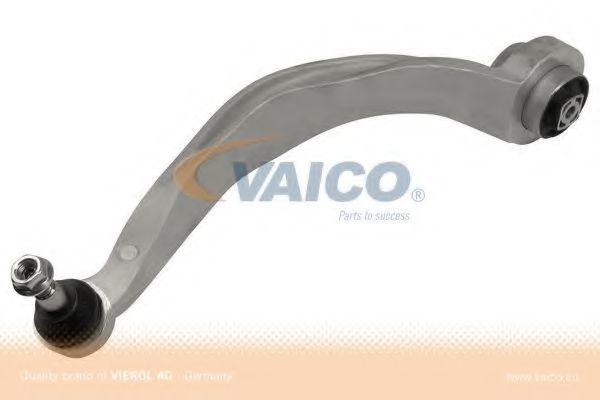 Рычаг независимой подвески колеса, подвеска колеса VAICO V101876