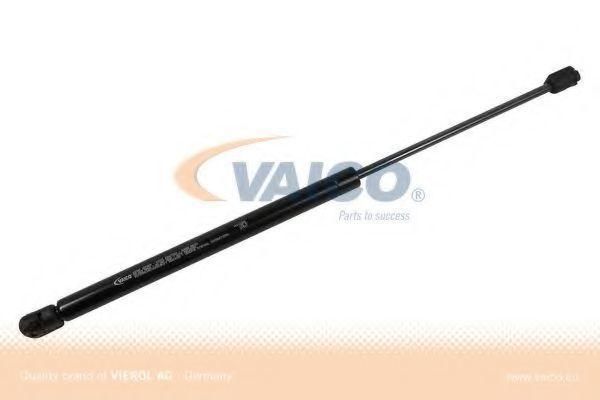 Газовая пружина, капот VAICO V101965