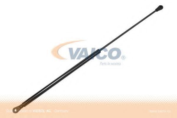 Газовая пружина, капот VAICO V102071