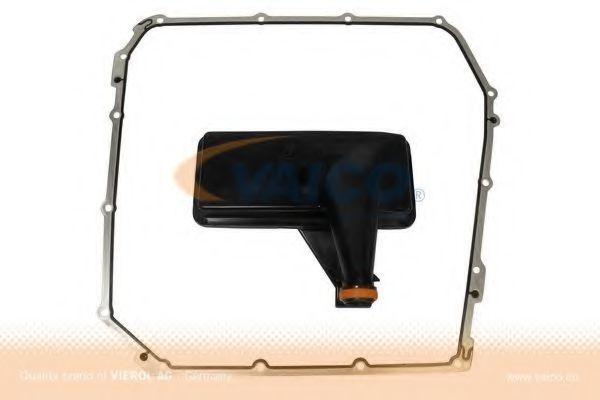 Комплект гидрофильтров, автоматическая коробка передач VAICO V102221