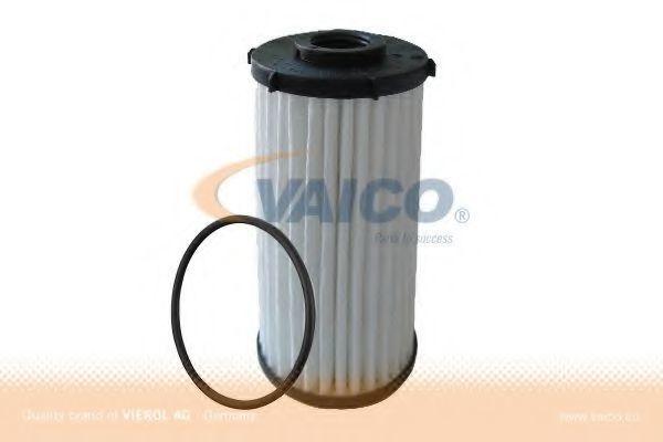 Фильтр АКПП VAICO V10-2287