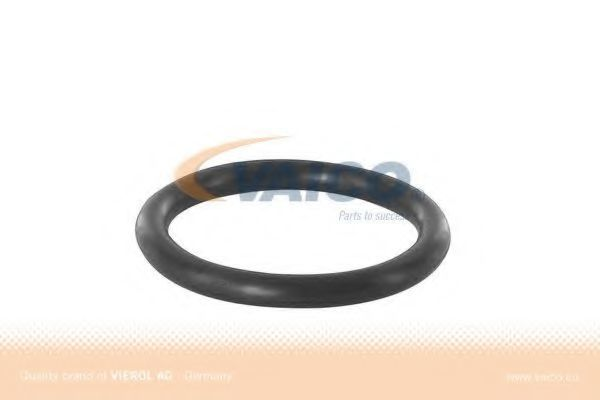 Уплотнительное кольцо, болт крышки VAICO V102598