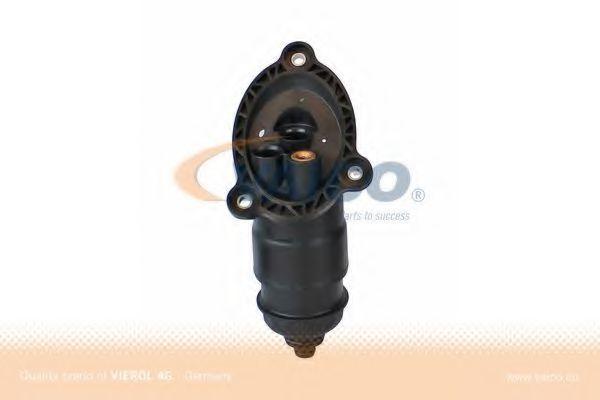 Гидрофильтр, автоматическая коробка передач VAICO V103021
