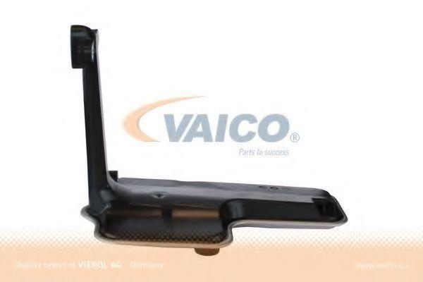 Гидрофильтр, автоматическая коробка передач VAICO V103022
