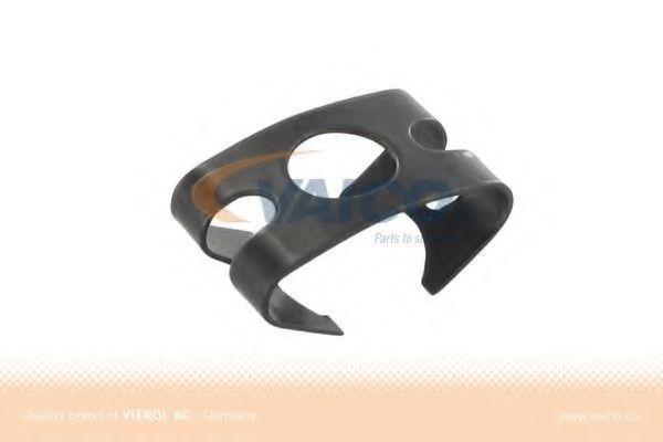 Кронштейн, тормозный шланг VAICO V103131
