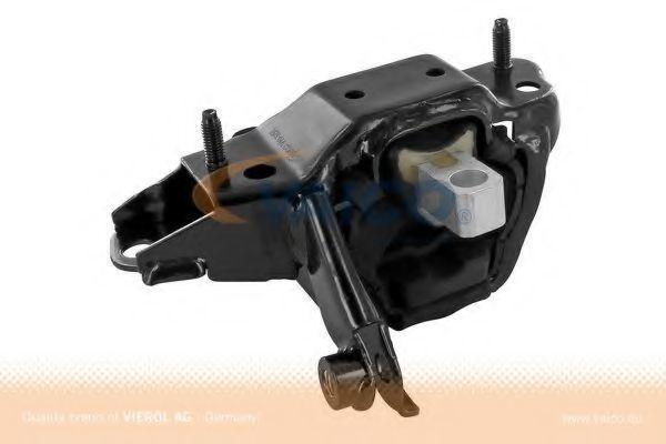 Подвеска, двигатель VAICO V103255