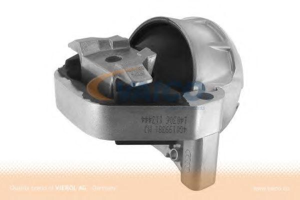 Подвеска, двигатель VAICO V103316