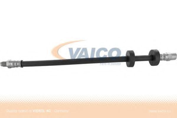Тормозной шланг VAICO V104123