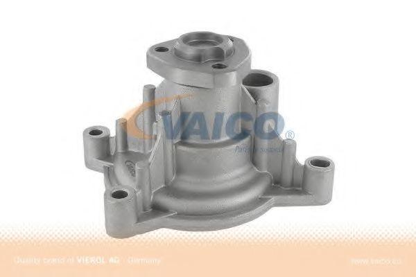 Водяной насос VAICO V1050070