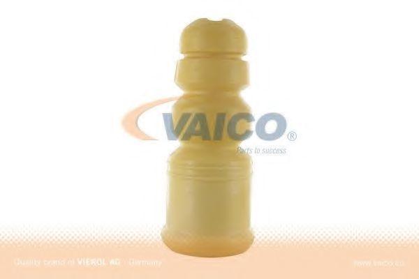 Буфер, амортизация VAICO V106042