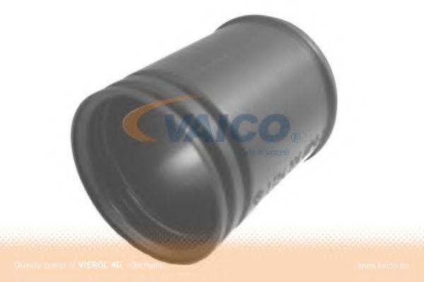 Защитный колпак / пыльник, амортизатор VAICO V200726