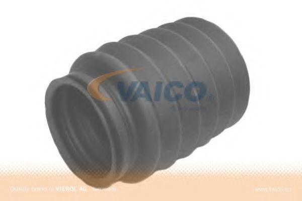 Защитный колпак / пыльник, амортизатор VAICO V200729
