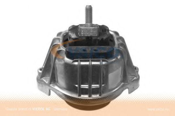 Подвеска, двигатель VAICO V200772