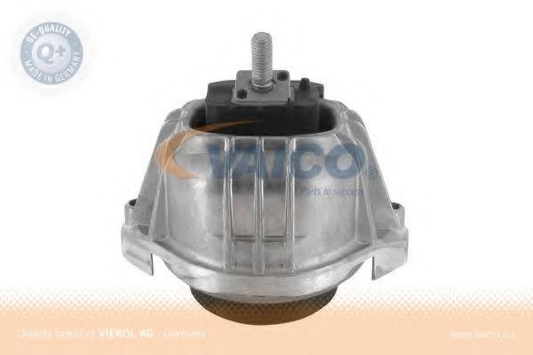 Подвеска, двигатель VAICO V200794