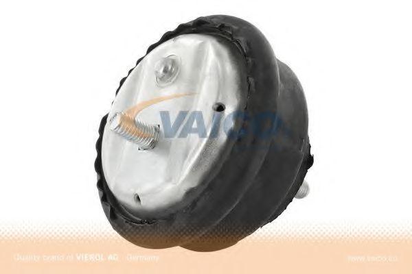 Опора двигателя VAICO V2010301