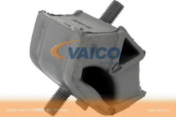 Подвеска, двигатель VAICO V201041