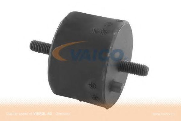 Подвеска, двигатель VAICO V2010671