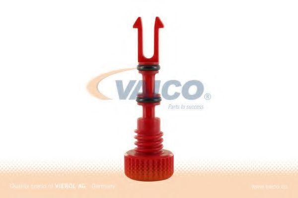 Болт, пробка радиатора VAICO V201372