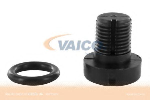 Болт воздушного клапана / вентиль, радиатор VAICO V207154