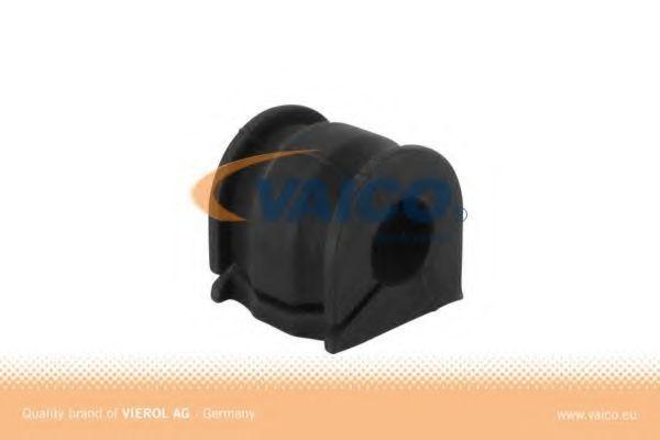 Опора, стабилизатор VAICO V210005