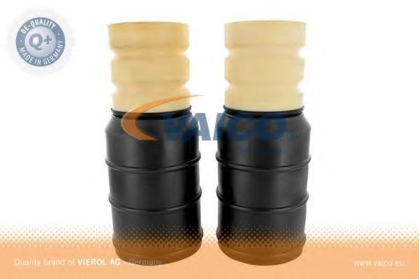 Пылезащитный комплект, амортизатор VAICO V220007