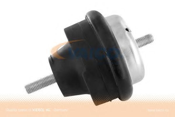 Подвеска, двигатель VAICO V220171