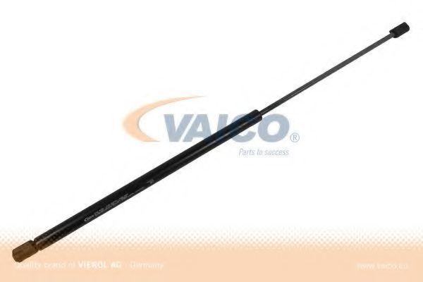 Газовая пружина, крышка багажник VAICO V220215