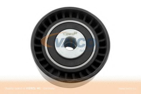 Паразитный / Ведущий ролик, зубчатый ремень VAICO V220221