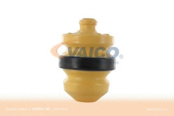 Буфер, амортизация VAICO V220268