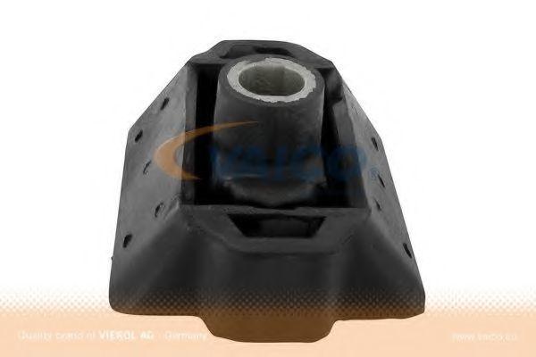 Подвеска, двигатель VAICO V220299