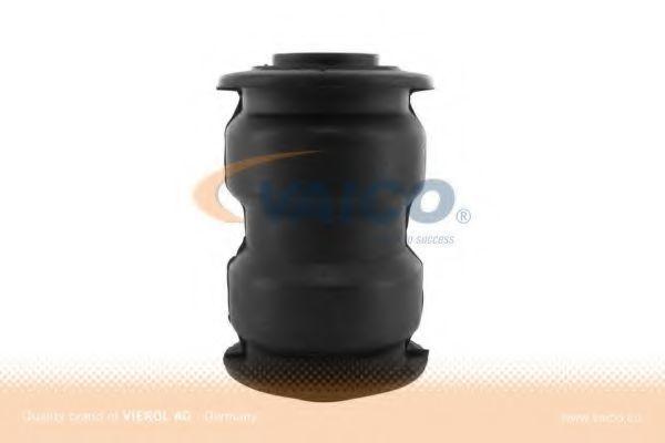 Опора, стабилизатор VAICO V220303