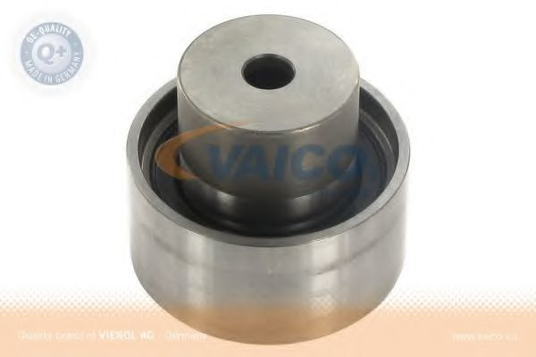Паразитный / Ведущий ролик, зубчатый ремень VAICO V240123