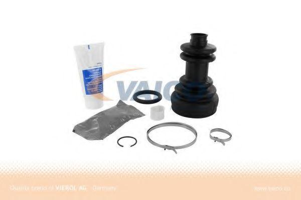 Комплект пылника, приводной вал VAICO V240185