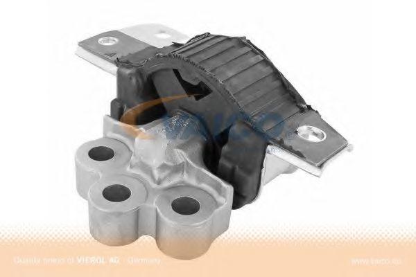 Подвеска, двигатель VAICO V240550