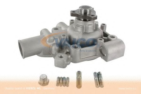 Водяной насос VAICO V2450015