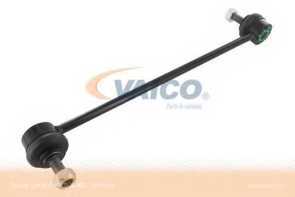 Тяга / стойка, стабилизатор VAICO V247114