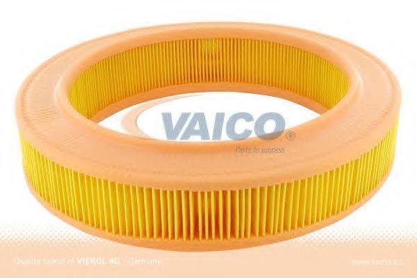 Воздушный фильтр VAICO V250044