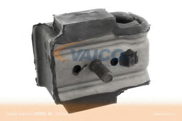 Подвеска, двигатель VAICO V250125