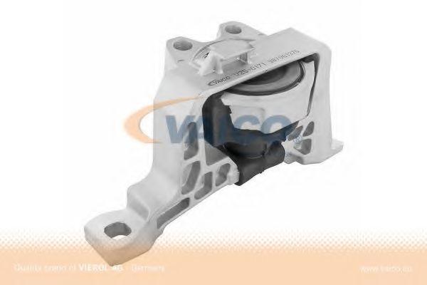 Подвеска, двигатель VAICO V250171