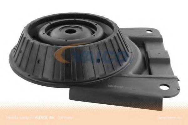 Опора стойки амортизатора VAICO V250185