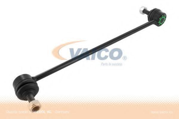 Тяга / стойка, стабилизатор VAICO V250209