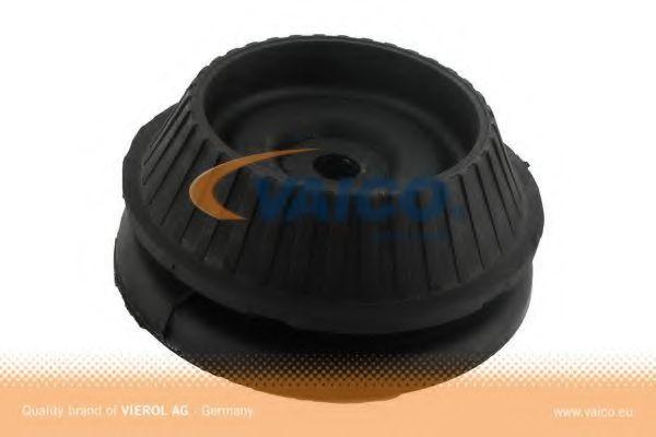 Опора стойки амортизатора VAICO V250279
