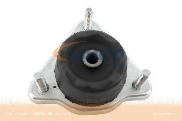 Опора амортизатора VAICO V250608