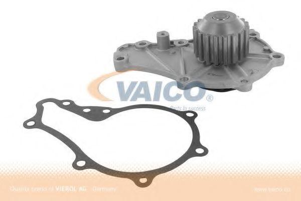 Водяной насос VAICO V2550006