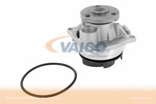 Водяной насос VAICO V25500111
