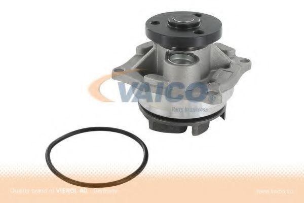 Водяной насос VAICO V2550011