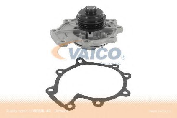 Водяной насос VAICO V2550012